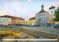 Bischofswerda Impressionen (Wandkalender 2019 DIN A4 quer) - Produktdetailbild 3