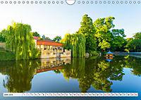 Bischofswerda Impressionen (Wandkalender 2019 DIN A4 quer) - Produktdetailbild 6