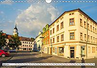 Bischofswerda Impressionen (Wandkalender 2019 DIN A4 quer) - Produktdetailbild 4
