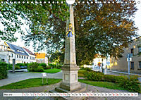 Bischofswerda Impressionen (Wandkalender 2019 DIN A4 quer) - Produktdetailbild 5