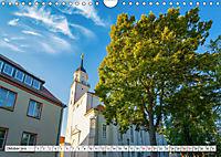 Bischofswerda Impressionen (Wandkalender 2019 DIN A4 quer) - Produktdetailbild 10