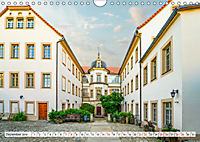 Bischofswerda Impressionen (Wandkalender 2019 DIN A4 quer) - Produktdetailbild 12