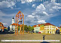 Bischofswerda Impressionen (Wandkalender 2019 DIN A4 quer) - Produktdetailbild 7