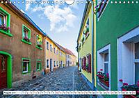 Bischofswerda Impressionen (Wandkalender 2019 DIN A4 quer) - Produktdetailbild 8