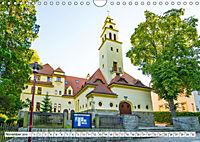 Bischofswerda Impressionen (Wandkalender 2019 DIN A4 quer) - Produktdetailbild 11