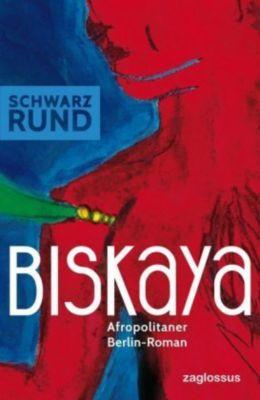 Biskaya, SchwarzRund