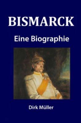Bismarck - Dirk Müller  