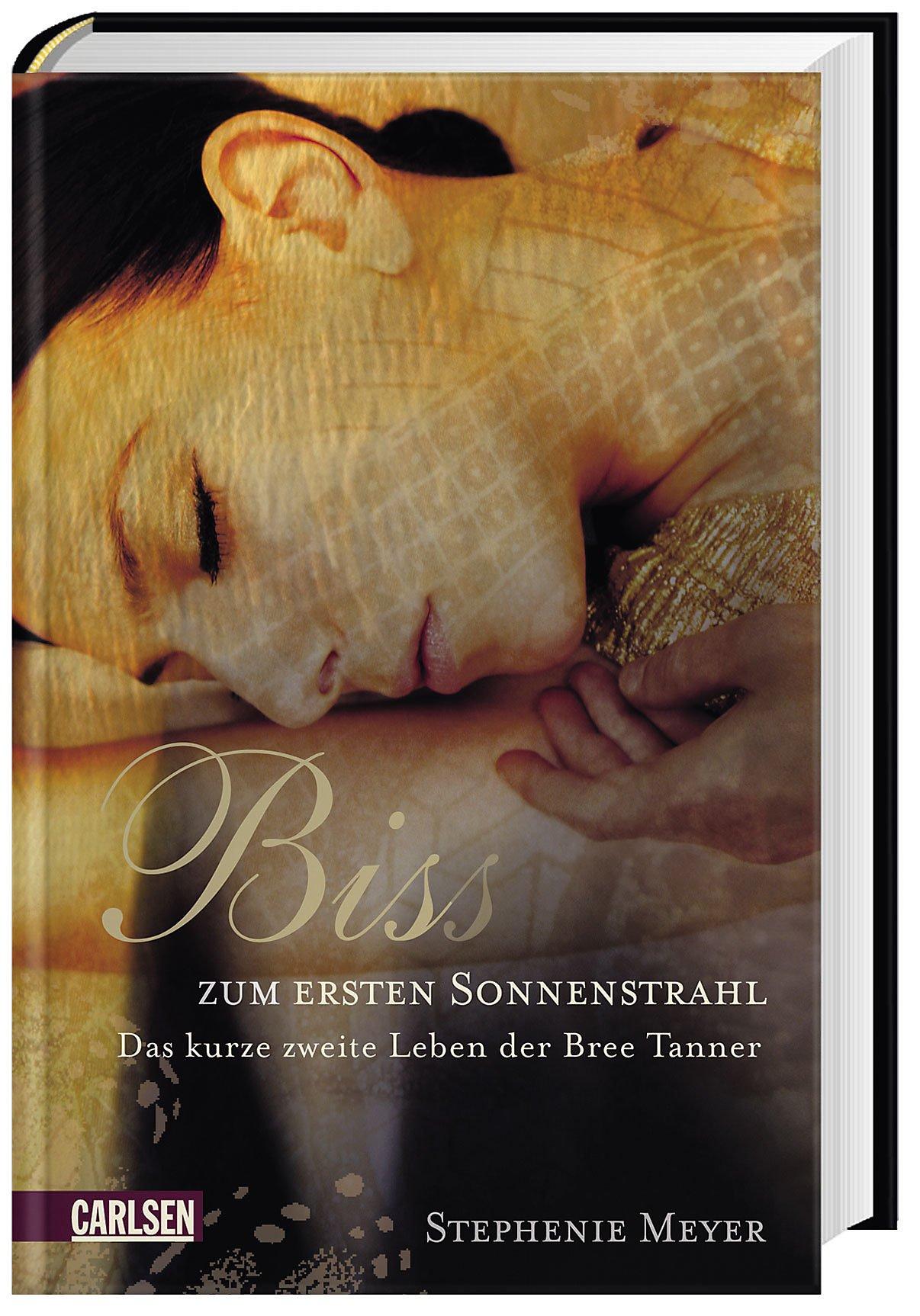 timeless design san francisco wide varieties Bis s zum ersten Sonnenstrahl Buch versandkostenfrei bei ...
