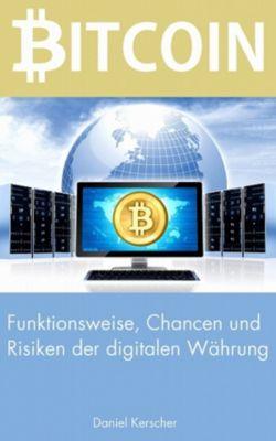Bitcoin, Daniel Kerscher