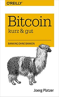 bitcoin from the beginning pdf download