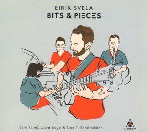 Bits & Pieces, Eirik Svela