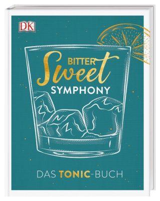 Bitter Sweet Symphony -  pdf epub