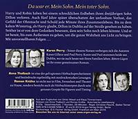 Bittere Lügen, 6 Audio-CDs - Produktdetailbild 1
