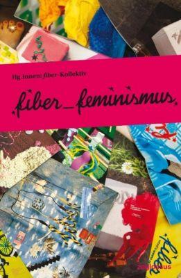 Bitterlemon, Christiane Tauzher
