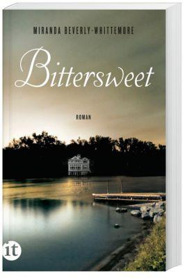 Bittersweet, Miranda Beverly-Whittemore