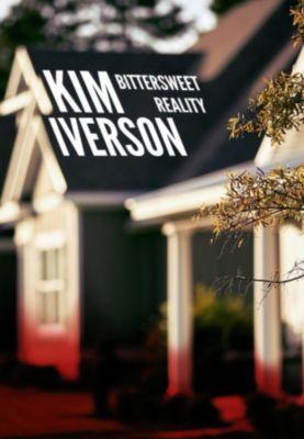 Bittersweet Reality, Kim Iverson