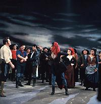 Bizet: Carmen - Produktdetailbild 4