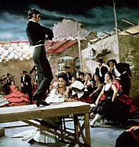 Bizet: Carmen - Produktdetailbild 2