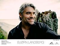 Björn Landberg - Produktdetailbild 1