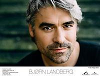 Björn Landberg - Produktdetailbild 4