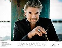 Björn Landberg - Produktdetailbild 2