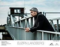 Björn Landberg - Produktdetailbild 3