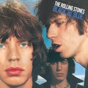 Black And Blue (2009 Remastered), The Rolling Stones