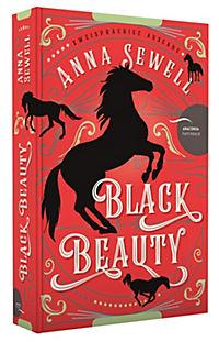 Black Beauty - Produktdetailbild 1