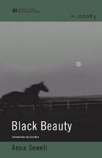 Black Beauty (World Digital Library Edition), Anna Sewell