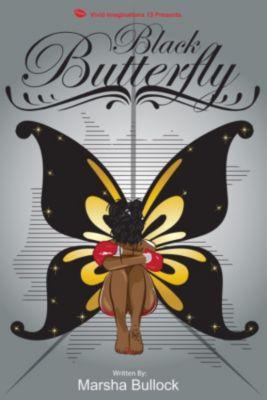 Black Butterfly, Marsha Bullock