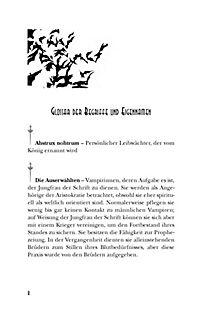 Black Dagger Band 14: Blinder König - Produktdetailbild 1