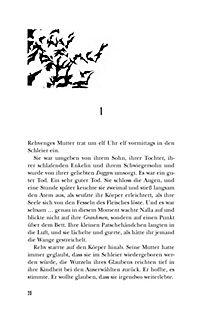 Black Dagger Band 14: Blinder König - Produktdetailbild 6