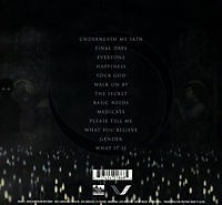 Black Labyrinth - Produktdetailbild 1