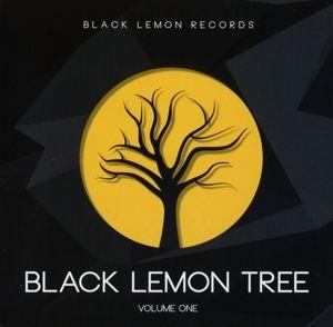 Black Lemon Tree Vol.1, Diverse Interpreten