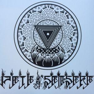Black Lotos (Vinyl), Path Of Samsara