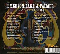 Black Moon (Deluxe Edition) - Produktdetailbild 1
