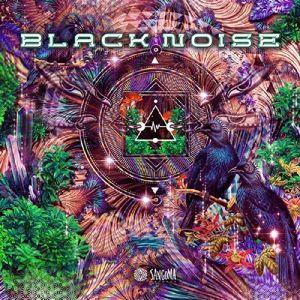 Black Noise, Black Noise