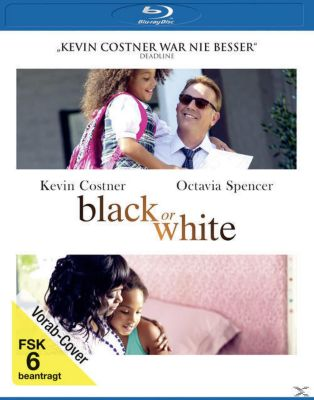 Black or White, Diverse Interpreten