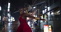 Black Panther - Produktdetailbild 3