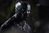 Black Panther - Produktdetailbild 5