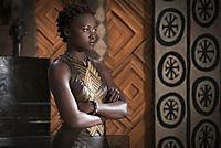 Black Panther - Produktdetailbild 6