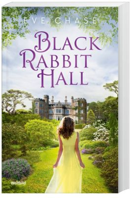 Black Rabbit Hall, Eve Chase