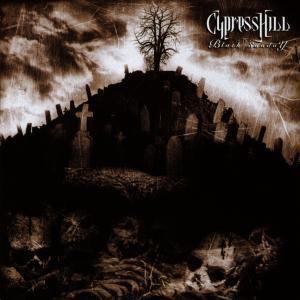 Black Sunday, Cypress Hill