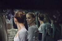 Black Swan - Produktdetailbild 8