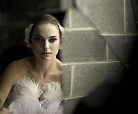 Black Swan - Produktdetailbild 2