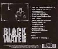 Black Water - Produktdetailbild 1