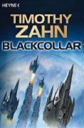 Blackcollar, Timothy Zahn