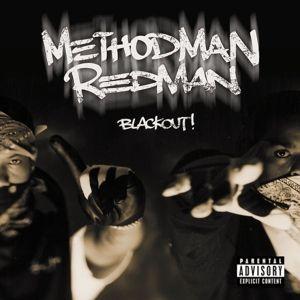 Blackout!, Method Man & Redman