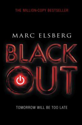 Blackout, Marc Elsberg