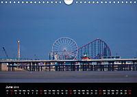 Blackpool and the Fylde Coast (Wall Calendar 2019 DIN A4 Landscape) - Produktdetailbild 6